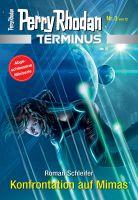 Terminus 3: Konfrontation auf Mimas