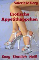 Erotische Appetithäppchen