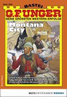 G. F. Unger 1949 - Western
