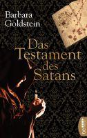 Das Testament des Satans