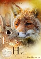 The Difference - Fuchs und Hase