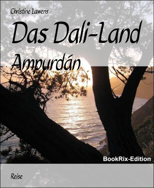 Das Dali-Land