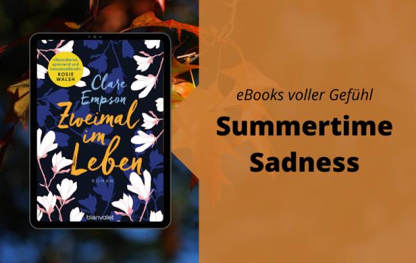Leseempfehlung_-Summertime-Sadness