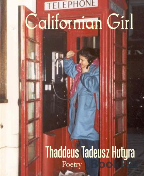 Californian Girl