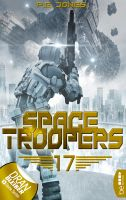 Space Troopers - Folge 17