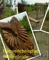 Naturerlebnispfad Großenbrode