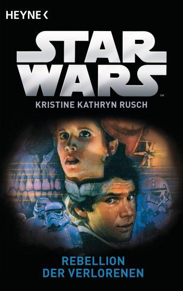 Star Wars™: Rebellion der Verlorenen