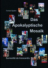 Das Apokalyptische Mosaik