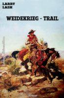 Weidekrieg-Trail