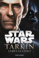 Star Wars™ - Tarkin