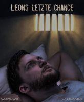Leons letzte Chance