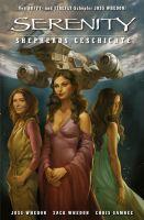 Serenity - Shepards Geschichte