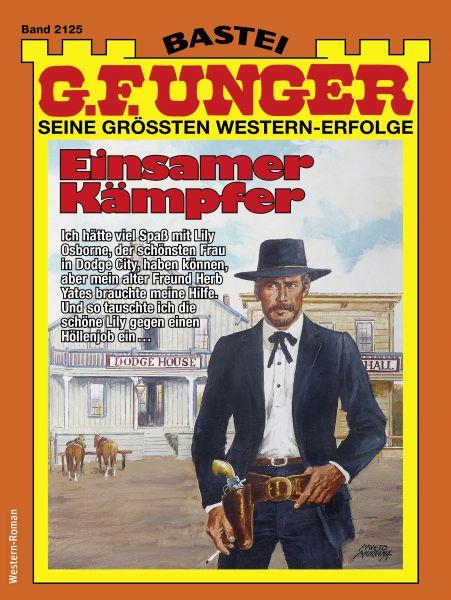 G. F. Unger 2125
