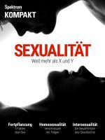 Spektrum Kompakt - Sexualität