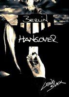 Berlin Hangover