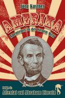 Attentat auf Abraham Lincoln