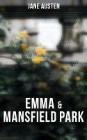 Emma & Mansfield Park