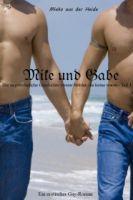 Mike und Gabe