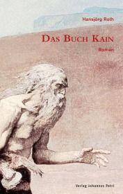 Das Buch Kain