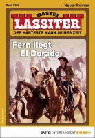 Lassiter 2366 - Western