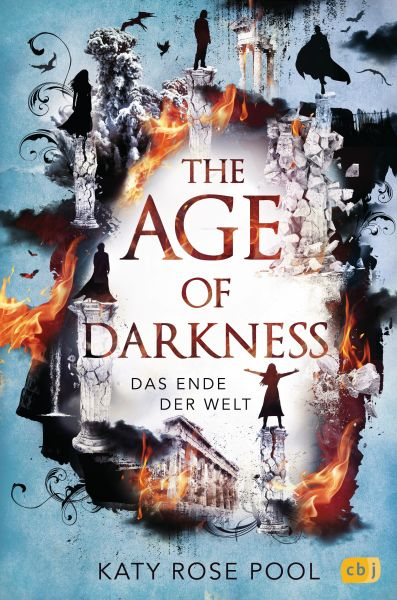 The Age of Darkness 03