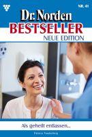 Butler Parker 66 - Kriminalroman