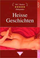 Heisse Geschichten - Erotik, Analsex, Lust, frivol