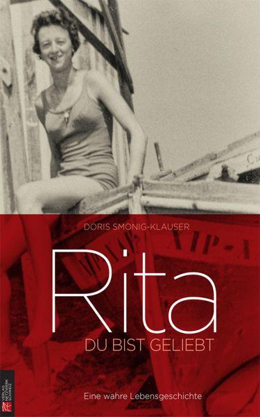 Rita - Du bist geliebt