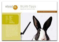 WLAN-Tipps