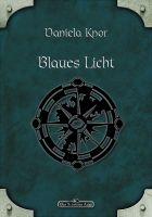 DSA 80: Blaues Licht