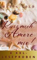 Küss mich, Amore mio!