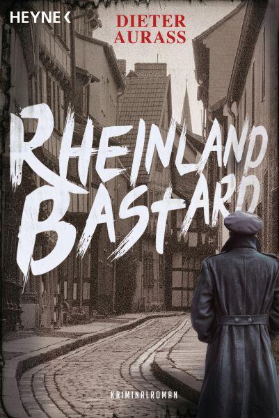 Rheinlandbastard