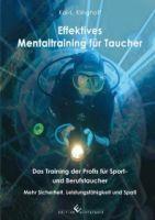 Effektives Mentaltraining für Taucher