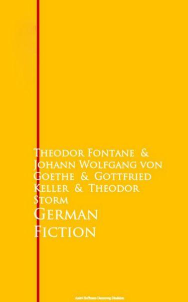 German Fiction