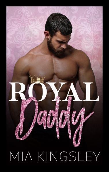 Royal Daddy
