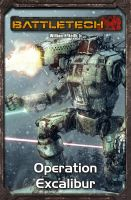 BattleTech Legenden 32