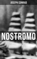 NOSTROMO (Komplette Ausgabe)