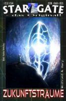 STAR GATE 153-154: Zukunftsträume