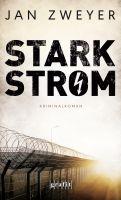 Starkstrom