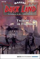 Dark Land 38 - Horror-Serie