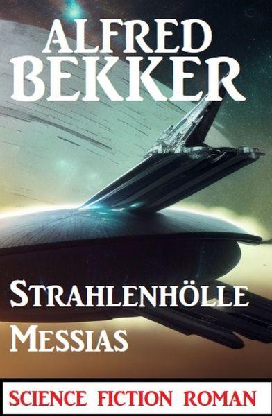 Syndic 4 - Strahlenhölle Messias
