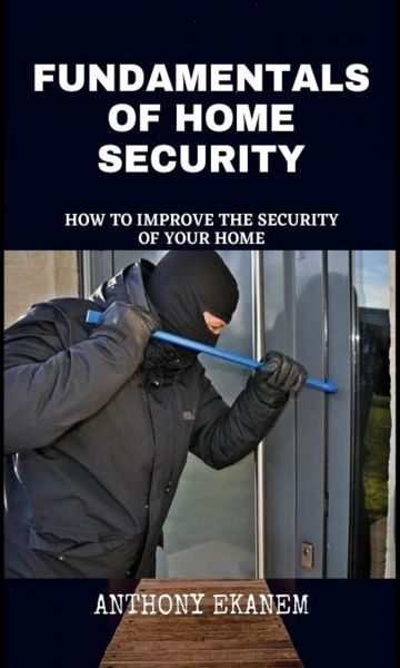 Home Security Exposed