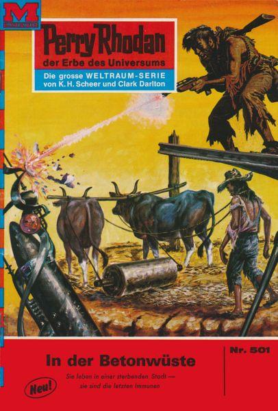 Perry Rhodan-Paket 11 Beam Einzelbände: Der Schwarm (Teil 1)