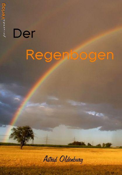 Der Regenbogen