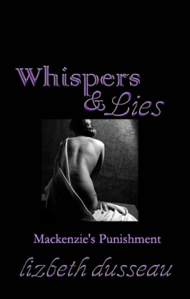 Whispers & Lies
