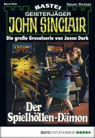 John Sinclair - Folge 0246