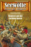 Seewölfe - Piraten der Weltmeere 382