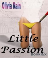 Little Passion