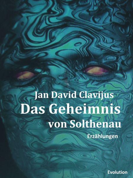 Das Geheimnis von Solthenau