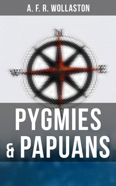 Pygmies & Papuans